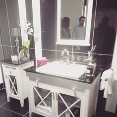 1000 images about villeroy boch on pinterest bathrooms suites bathtubs and wellness products. Black Bedroom Furniture Sets. Home Design Ideas