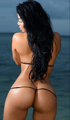 sexy women p.loko..