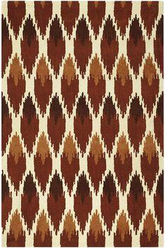 Sullivan Area Rug - Wool Rugs - Area Rugs - Rugs | HomeDecorators.com