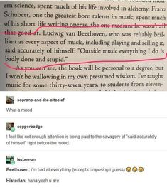 Funny Quotes, Funny Memes, Hilarious, Just In Case, Just For You, Music Humor, History Memes, Tumblr Funny, Funny Posts