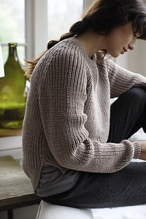 Greenwich pattern by Martin Storey | Want to knit this as my Fall/Winter sweater this year.