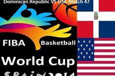 Fiba 2014 Live Streaming, Fiba Basket Ball World Cup 2014 organized in Spain, Watch Fiba Basketball World Cup 2014 Live Steam Online, Match Results, Standing