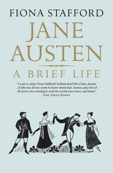 """Fiona Stafford– When Jane Austen spoke of being """"in love with"""" Clarkson, in a private letter of 1813, she was referring to the indefatigable antislavery campaigner Thomas Clarkson and his splendid …"""