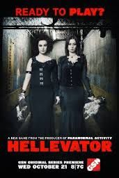 Watch Hellevator Full free, Hellevator hd online stream,Hellevator Movie Watch full,Hellevator 2015 hd movie,Hellevator adult movie full free,Hellevator letmewatchthis fantasy movie,free Hellevator movie free download,full movie Hellevator watch,Hellevator official trailer http://www.cinemafullwatch.com/