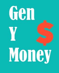Young Money Bootcamp- Learn how to increase your net worth, how to invest in the stock market, and how to make the most of your millennial money. High Interest Savings Account, Dividend Investing, Young Money, Dividend Stocks, Investment Portfolio, Investing In Stocks, Finance Blog, Wealth Management, Money Management