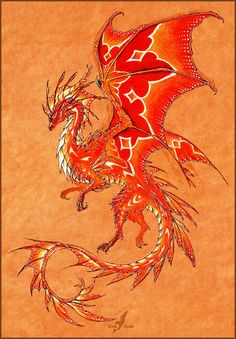 dragon                                                                                                                                                                                 More