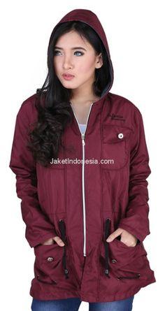 Jaket wanita CTN 17-623 adalah jaket wanita yang nyaman untuk... Sweaters 7d1d4b9a3f