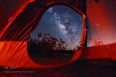 Camping under the stars in Joshua Tree Ca - July 2016 - http://ift.tt/29oQEeM  Image credit: http://ift.tt/29q1k9d Visit http://ift.tt/1qPHad3 and read how to see the #MilkyWay  #Galaxy #Stars #Nightscape #Astrophotography