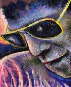 Waiting on the man by Scott Smith Scott Smith, The Man, Fine Art America, Digital Art, Wall Art, Painting, Image, Painting Art, Paintings