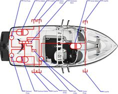 x9 mastercraft wiring diagram 31 best shopping list for the boat images boat  boat stuff  boat  31 best shopping list for the boat