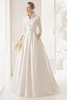2017-wedding-collection-nevin-rosa-clara-nefer