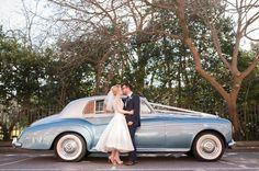 Wedding Dress Designers & Inspiration : From Teen Love to Happily Married – Alan and Ciara's Dublin City Wedding by Mark Barton Wedding Car, Wedding Bells, Wedding Photos, Dream Wedding, Wedding Ideas, Wedding Photographer Northern Ireland, Boho Gown, Bridal Jumpsuit, Mad Men Fashion