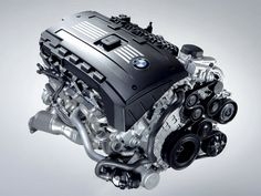 BMW N54- Best BMW Engine for Tuners? - http://www.bmwblog.com/2017/02/06/bmw-n54-best-bmw-engine-tuners/