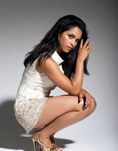 Monica Raymund #celebrity #celeb #fashion #upskirt #topless #playboy #tits #boobs #butts #ass #booty #hot #model #nude #bikini #fashionmodels #nipslip #feet #legs #cameltoe #hair #style #movies #dress #usa #sexy #butt #dress