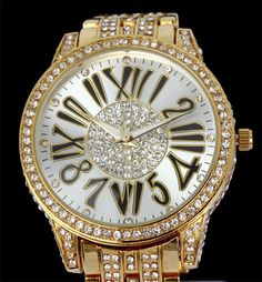 """CZ Diamond ASW-023 USD64.37, Click photo to know how to buy / Skype """" lanshowcase """" for discount, follow board for more inspiration"""