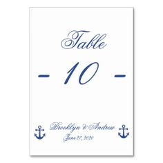 >>>Coupon Code          Nautical Wedding Table Cards           Nautical Wedding Table Cards In our offer link above you will seeDiscount Deals          Nautical Wedding Table Cards Review from Associated Store with this Deal...Cleck Hot Deals >>> http://www.zazzle.com/nautical_wedding_table_cards-256711567477608042?rf=238627982471231924&zbar=1&tc=terrest