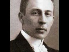 Gluck-Sgambati: Melodie - Sergey Rachmaninov. Remarkable experience on Rahmaninov´s phenomenal pianistic talent...Subtlets and finest detailes of his particular Orfeo ed Euridice melody´s translation are of a startling clarity.Regarded as the greatet pianist of his time,perhaps,and in today´s world...:)