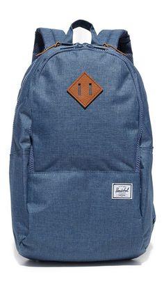 Nelson Backpack Herschel Backpack dfa85d00f88b5