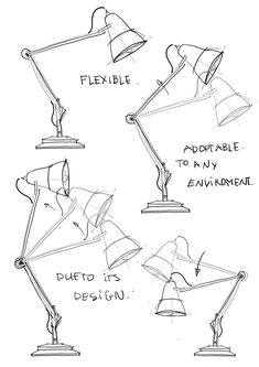 Cad Drawing, Drawing Sketches, Drawings, Art Reference Poses, Drawing Reference, Object Drawing, Industrial Design Sketch, Figure Sketching, Medical Art