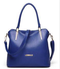 Women Bags 2016