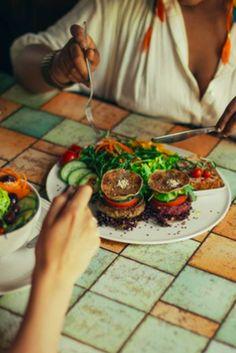 Calories on menu items making people healthier
