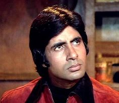Bollywood Stars, Bollywood News, Bollywood Actress, Guess The Movie, Vintage Bollywood, Amitabh Bachchan, Bollywood Celebrities, Unique Photo, Beauty Photography