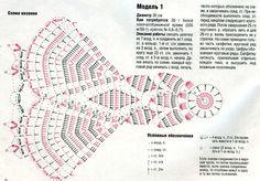 serwetki nowe - TMSGDK - Álbuns da web do Picasa