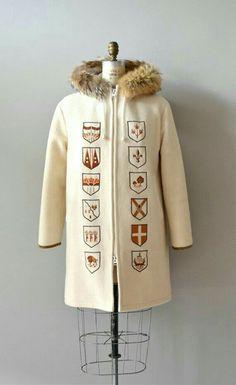 0b3f3060b547 44 Best Coats images