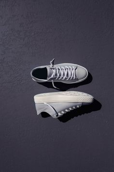 bb2d29625d31 Converse Launches the Chuck Modern Colors Collection