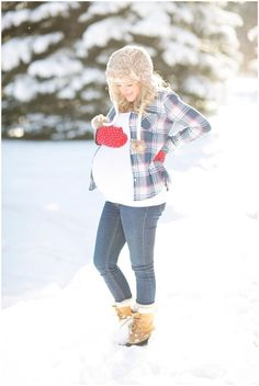 Inspiration For Pregnancy and Maternity : Colorado Maternity Photographer | Fort Collins | ShutterChic Photography | shutt