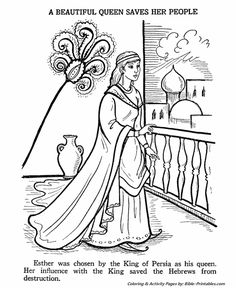 paul and ananias coloring page - paul missionary journeys coloring page below is a map of
