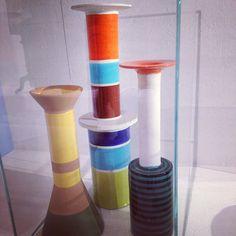 "Triennale Design Museum ""Italian design beyond the crisis"""