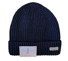 29ae2091a922 Find this Pin and more on Baby Boys Hats Beanies and Caps by Ted Baker  Jasper Conran Gap Designer Baby Kids Clothes for SALE.