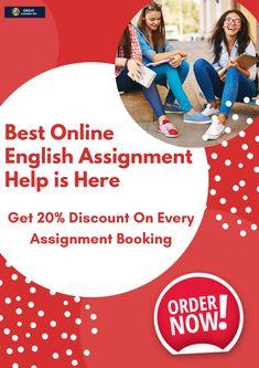 Assignment Writing Service, Essay Writing, English Homework, Better English, Grammar And Punctuation, Middle English, Online Tutoring, English Online, English Literature
