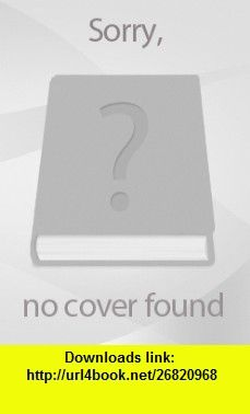 The Economics of Poverty and Discrimination, 2nd, Second Edition Bradley R. Schiller ,   ,  , ASIN: B002JX9CBE , tutorials , pdf , ebook , torrent , downloads , rapidshare , filesonic , hotfile , megaupload , fileserve