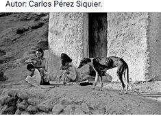 La Chanca Almería España 1958