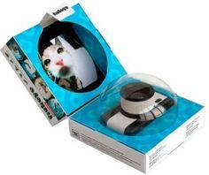 Lomography Camera With Fisheye Lens