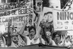 Image result for argentina workers 1940's