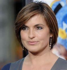 mariska hargitay picture rating 10 out of 10 1 votes