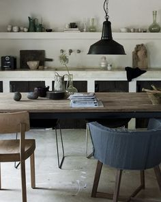 køkken, kitchen, spisestue, rustikt,  personlig, køkken alrum, samtalekøkken, vintage, shabby chick, indretning, home decor, boligcious, malene marie møller hansen, interiør, interior,