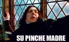 No Pinche MeMes!: Mi cara cuando te veo...