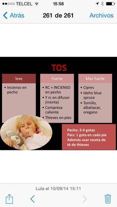 cuales sintomas acido urico bajo dieta para bajar el colesterol trigliceridos y acido urico alimentos para bajar el acido urico pdf