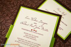 Enriched Events Wedding - Banff Park Lodge www.enrichedevents.ca