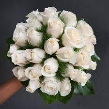 bouquet tondo rose - Cerca con Google