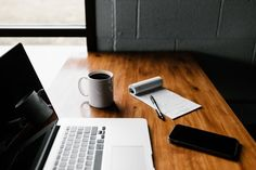 8 Affluent Tips AND Tricks: Affiliate Marketing Platform work from home itworks.How To Make Money Surveys affiliate marketing banner.