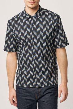 Mejores Shirts Y Imágenes Bh Camisas Crocheting 67 Bones qIgwFxxEnH