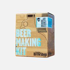 Brooklyn Brew Shop - Brewdog Punk Ipa