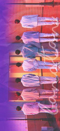 Namjoon, Taehyung, Korean Expressions, Bulletproof Boy Scouts, Homescreen, Jung Hoseok, Bts Wallpaper, In A Heartbeat, Backgrounds