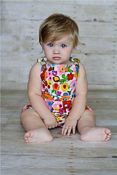 Really? Precious Child ~