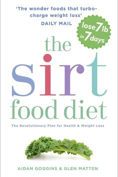 Aidan and Glen, the guys behind this new diet, have broken it down for you...